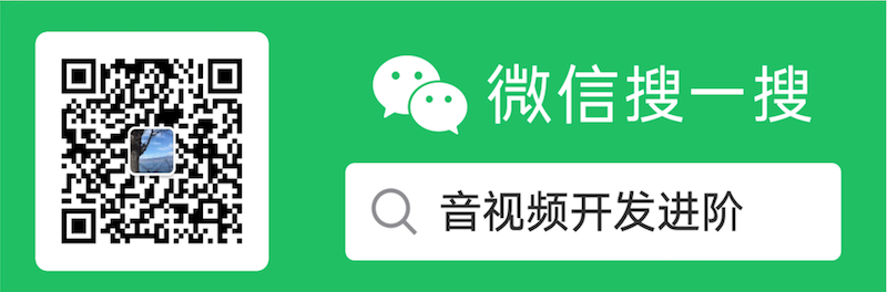 wechat-account-qrcode